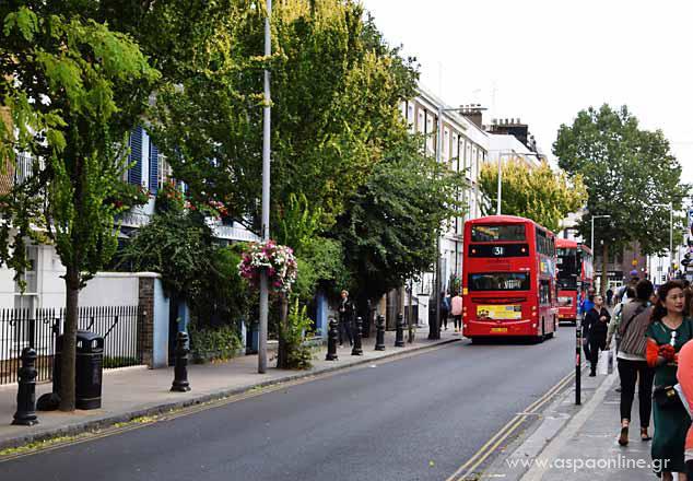 London Story #2: Πώς να μη χάσεις το παιδί σου στο Λονδίνο (ή αλλού!) #ασφάλεια #παιδί #παιδιά #tips #ταξίδι #Λονδίνο #εξωτερικό #aspaonline