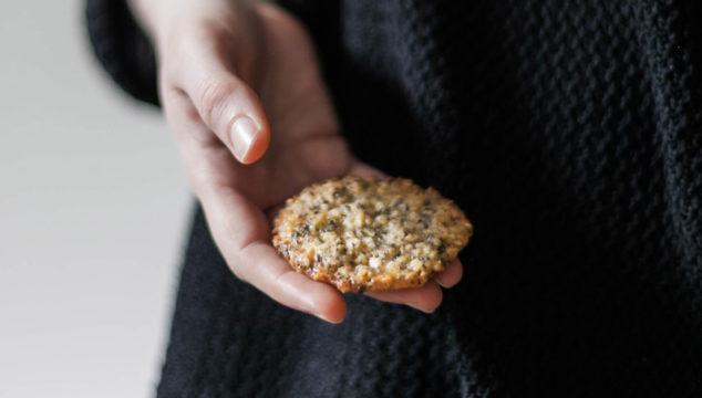 Πώς να μοιράσετε το τελευταίο μπισκότο στα παιδιά