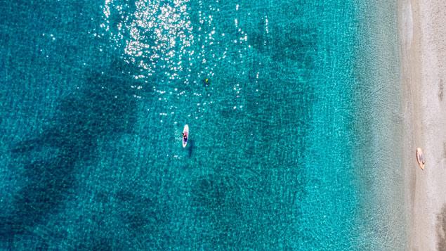 Ταξιδέψτε στην Ελλάδα Online - 50 τρόποι για να ταξιδέψετε χωρίς να βγείτε από το σπίτι