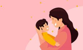 8 πράγματα που τα παιδιά θα θυμούνται για πάντα