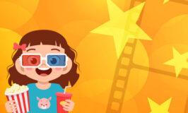 Οι 15 καλύτερες παιδικές ταινίες των τελευταίων χρόνων